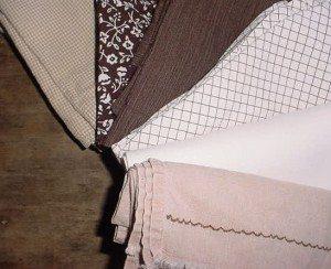 Cloth Napkins